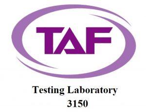 taf-mark-3150