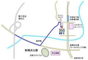 company_map2