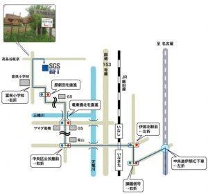 company_map3