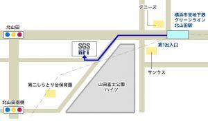 company_map5
