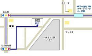 company_map6