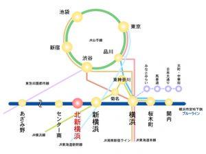 company_train-line
