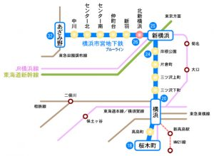 company_train-line2