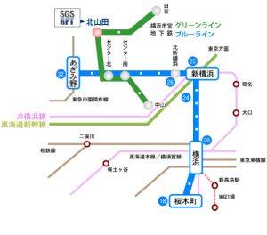 company_train-line3