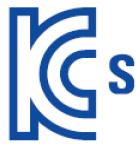KCsマーク